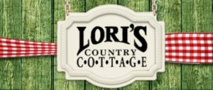Lori's Country Cottage copy
